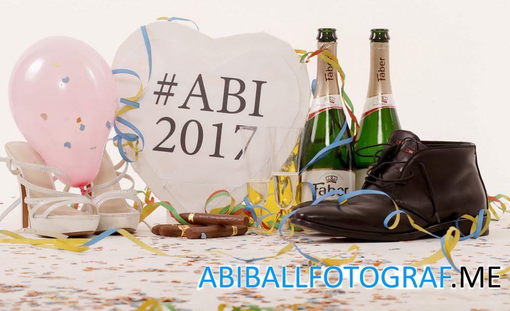 Abiballfotos 2017