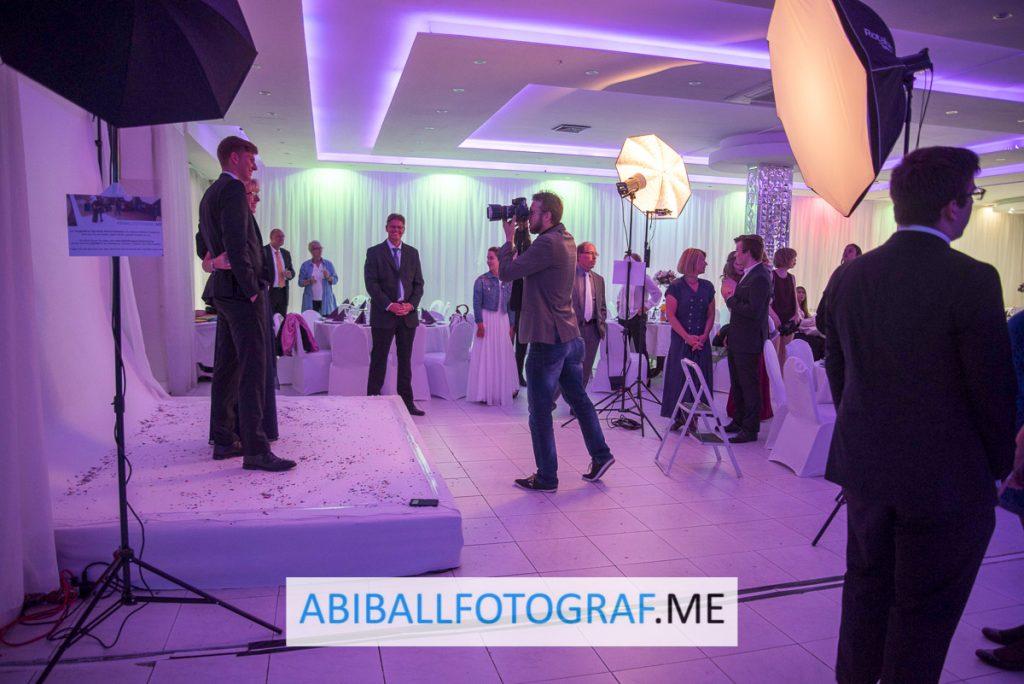 Fotograf Abiball, Fotos Abiball,Fotograf Abiball Abiballfotograf 2017 2019 Abibalfotos Eventfotograf