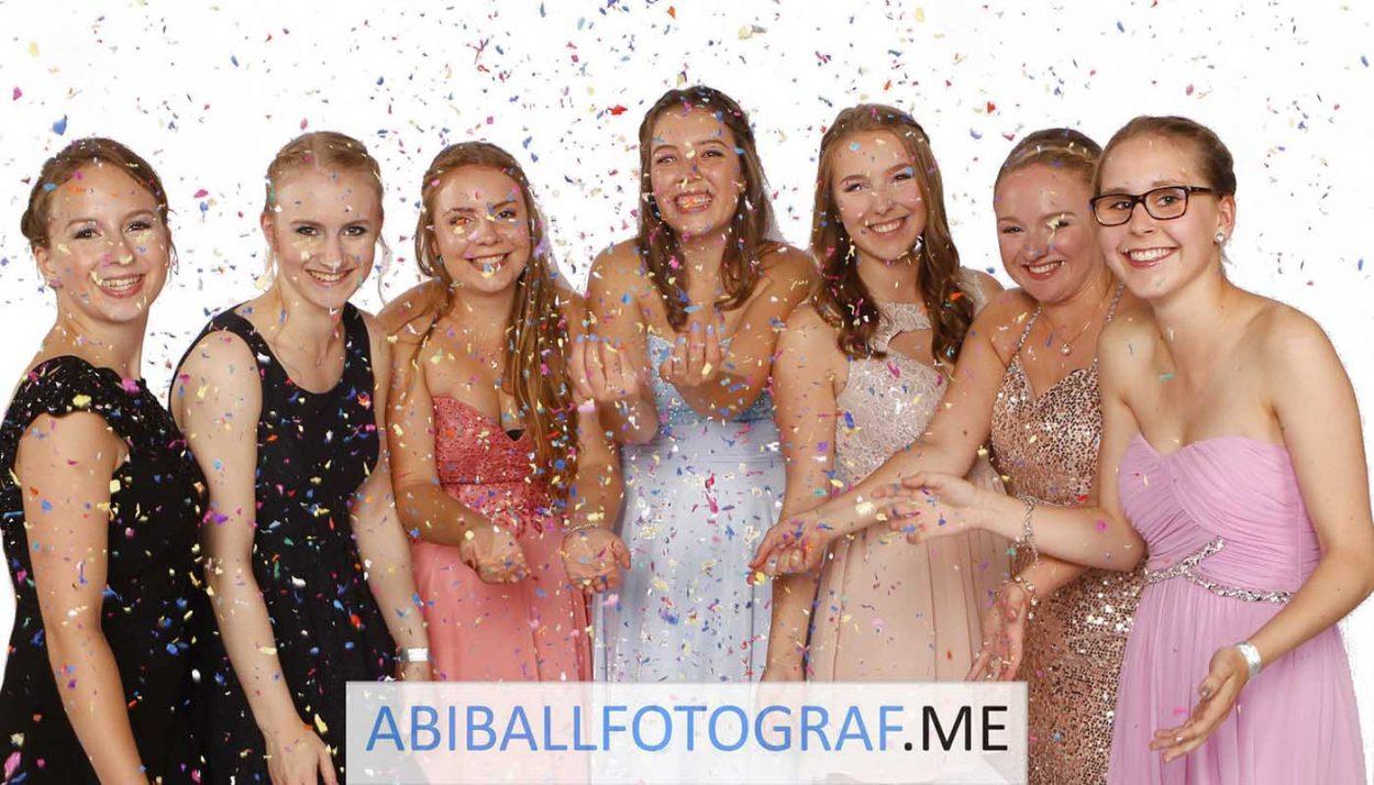 Abiball Abiballfotos Fotograf Abiballfotograf Hamburg Lübeck Lüneburg Brandenburg Heide Pinneberg Abiturball Abiturballfotograf Bremen Hannover Berlin Bonn Bochum Düsseldorf Kölln München Stuttgart