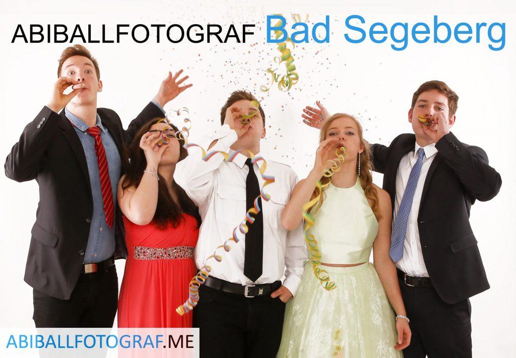Abiballfotograf Bad Segeberg, wir sorgen für eure tollen Erinnerungsfotos von eurem Ball