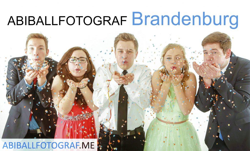 Abiballfotograf und Fotograf Abiball in Brandenburg und Umgebung