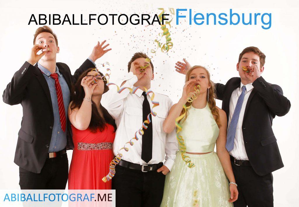 Abiballfotograf Flensburg, kostenloses Fotografieren für euren Ball