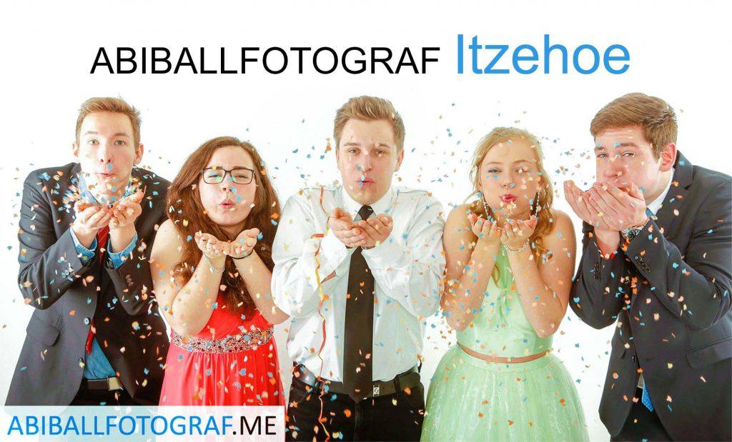 Abiballfotograf Itzehoe, wir sorge für die besten Bilder von eurer Abiturballfeier im Norden