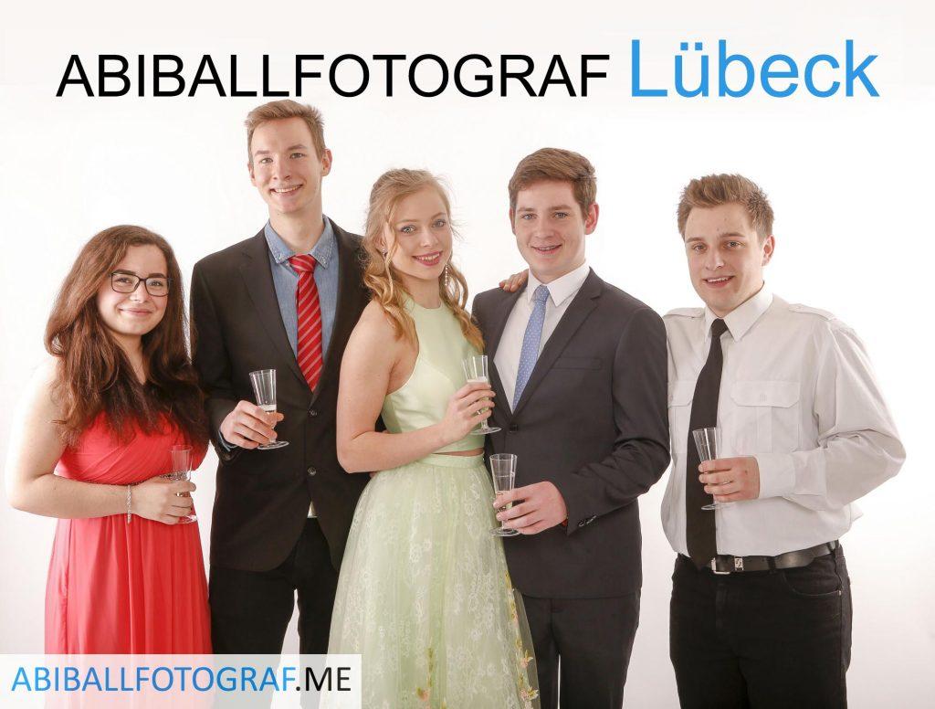 Abiballfotograf Lübeck, die besten Fotos von eurem Abiturball bekommt ihr bei Aboballfotograf.me