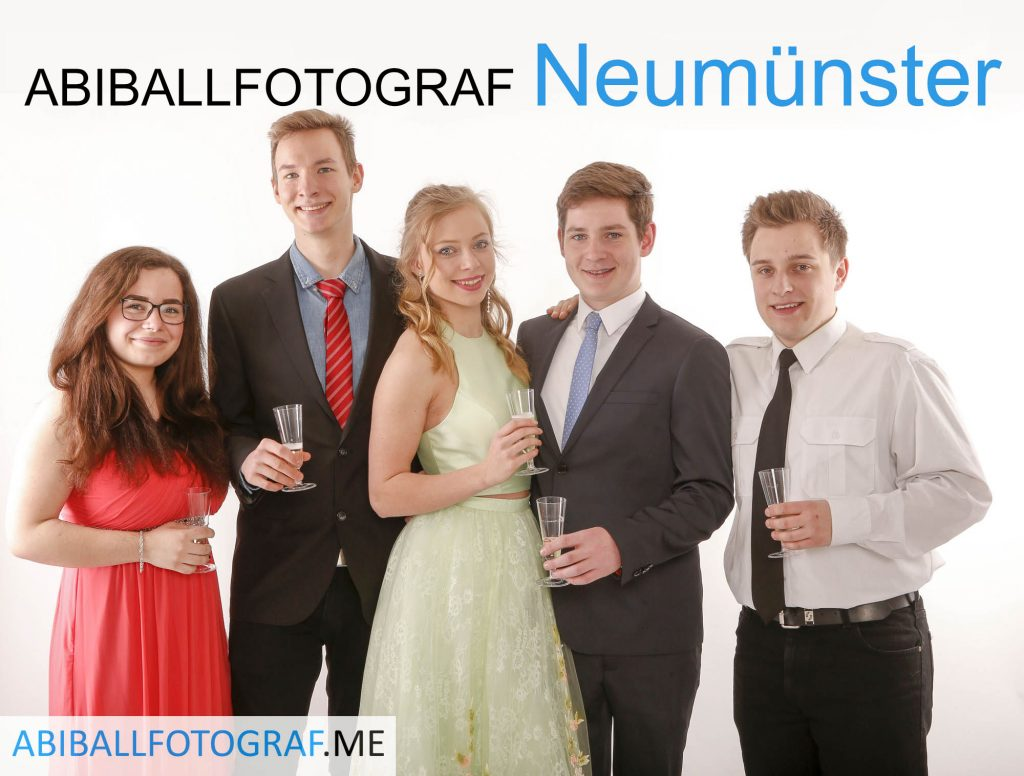 Abiballfotograf und Ball Fotograf Neumünster. biballfotograf.me steht für moderne und kreative Abiturballfotos