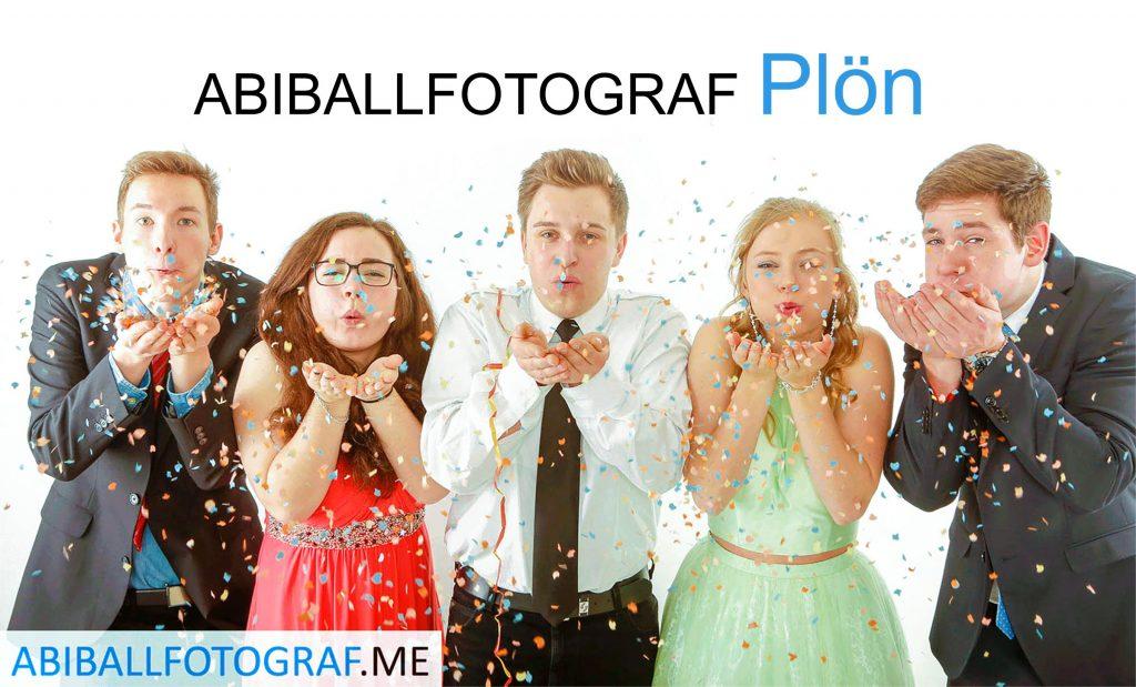 Abiballfotograf Plön, moderne Abiballfotos von eurem Ball