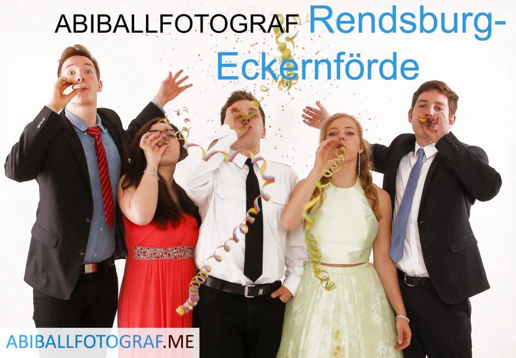 Abiballfotograf Rendsburg-Eckernförde, wir sorgen für eure schönste Erinnerungen