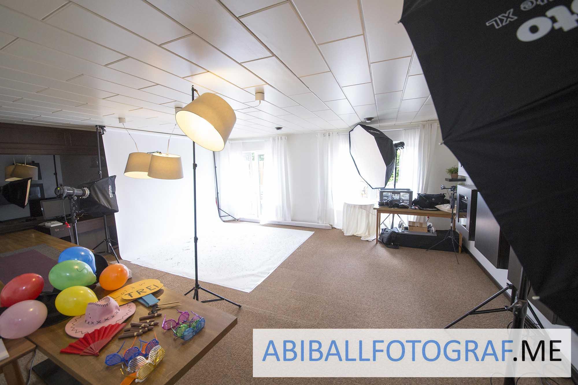 Abiball Fotograf Mobiles Fotostudio