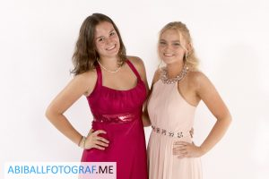 Fotos Abiball