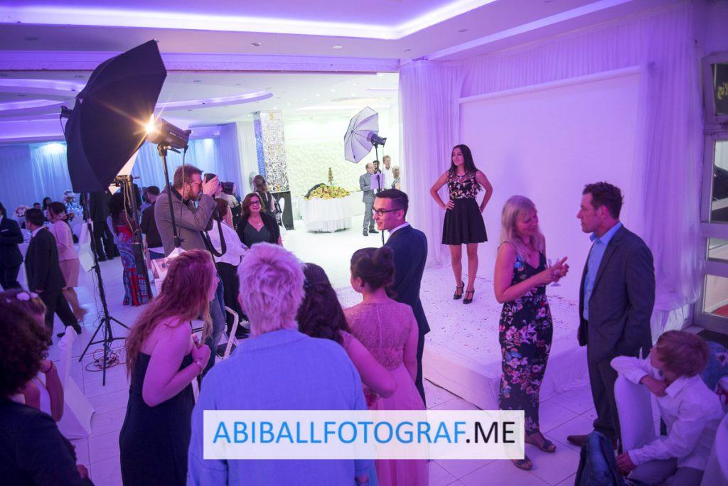 Abiball 2018 Abiball 2019 Abiball 2020