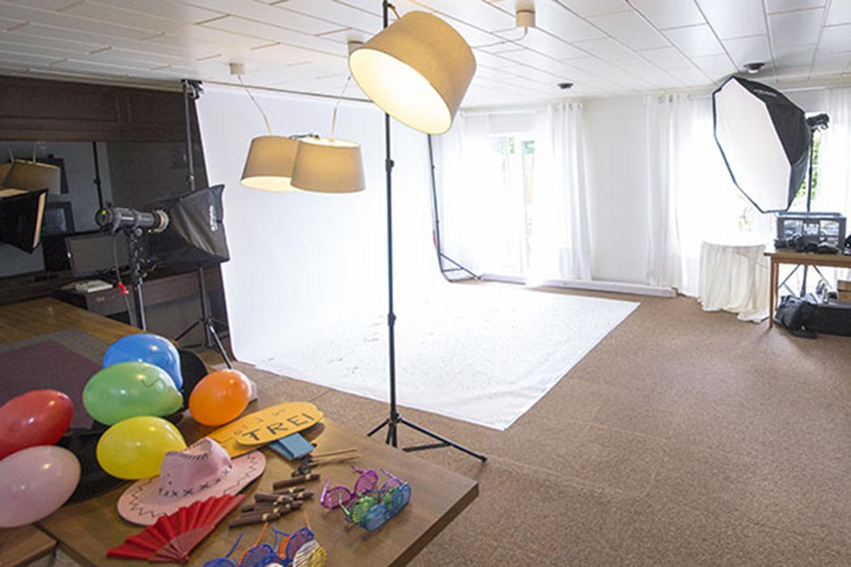 Abiball Fotograf Bonn Abiballfotograf