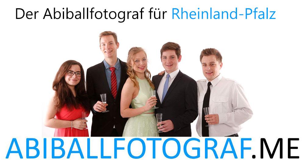 Der Abibfallfotograf für Rheinland-Pfalz